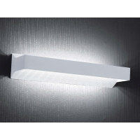 Бра Crystal Lux CLT 326W530 LED