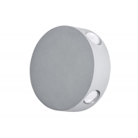 Бра ARTE LAMP A1525AP-1WH LED