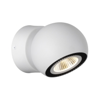 Спот Odeon-Light 3536/1WL
