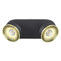 Бра Odeon-Light 3812/14WL LED