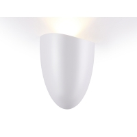 Бра Odeon-Light 3845/12WL LED