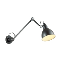 Бра Odeon-Light 4125/1WD