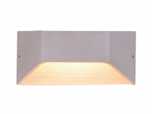 Бра Citilux CL704310 LED