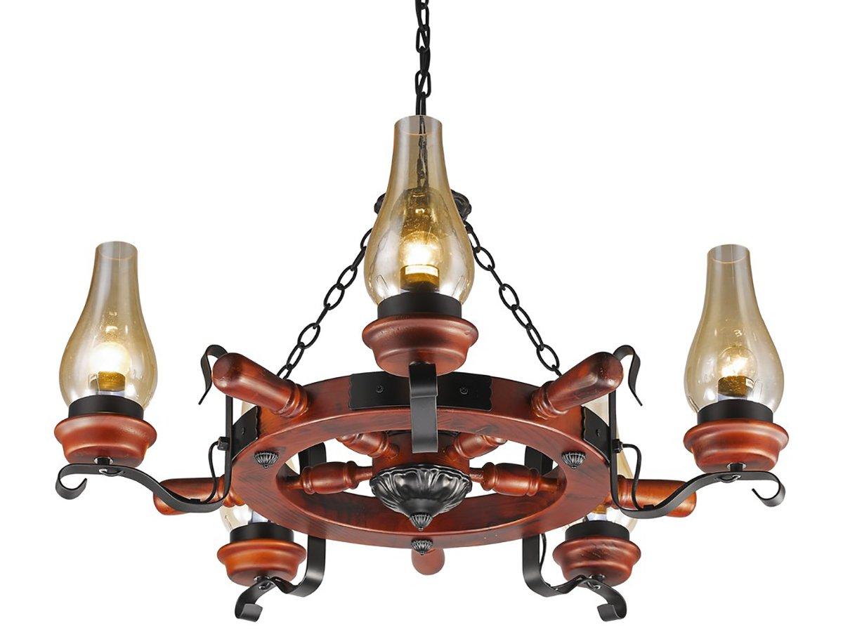 деревянные люстры фото для гостиной кортни
