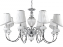 ALMA WHITE SP-PL8_2.jpg