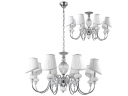 ALMA WHITE SP-PL8.jpg