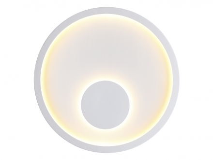 Бра Odeon-Light 3867/24WL LED